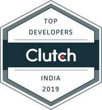 Developers_India_2019 (1)