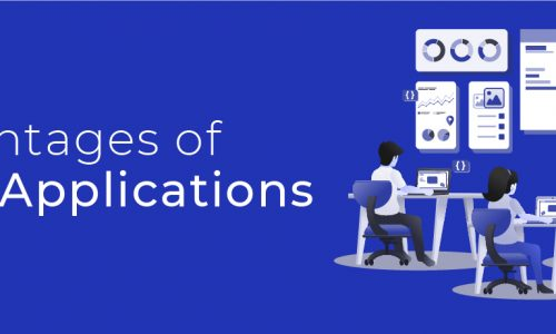 advantages_of_web-application